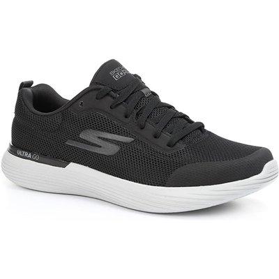 Skechers SKE31556
