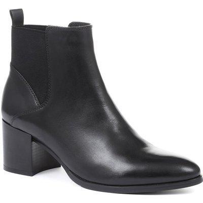 Jones Bootmaker SINO32511