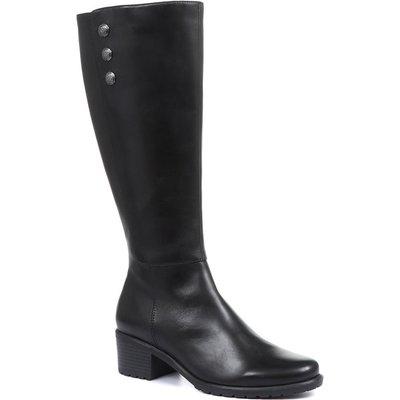Jones Bootmaker SINO32514