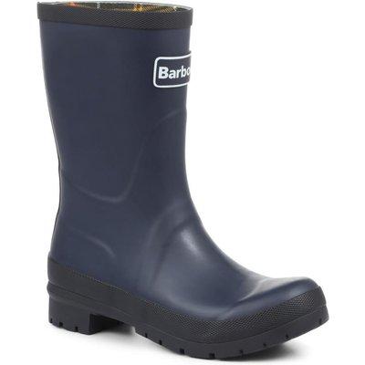 Barbour BARBR32516