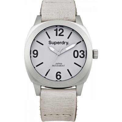Ladies Superdry Thor Midi Watch - 5024693102426