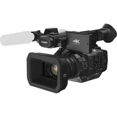 Panasonic HC X1 HD Camcorder - 5025232855988
