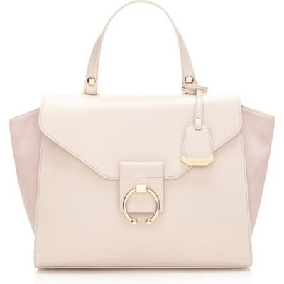 Marciano Guess Marciano Leather Handbag, Pink