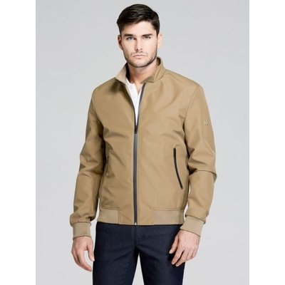 Guess Marciano Jacket With Zip