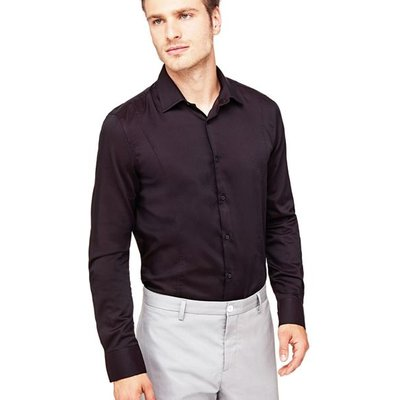 Guess Marciano Cotton Shirt