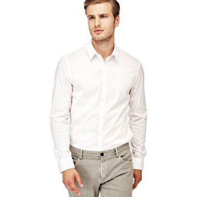 Guess Marciano Slim Shirt