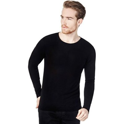 Guess Marciano Classic Sweater