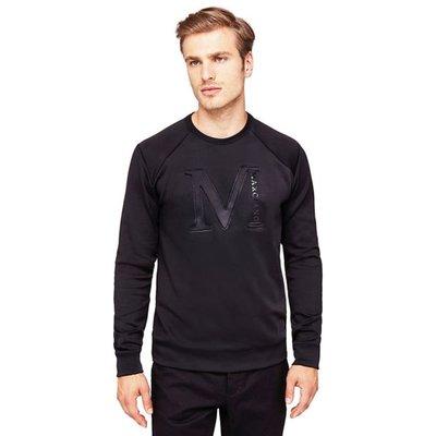 Guess Marciano Logo Sweatshirt