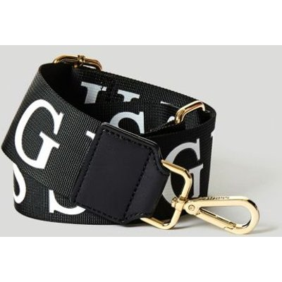 Guess Logo Shoulder Strap