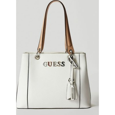 Guess Kamryn Logo Bag