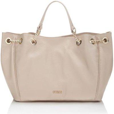 Guess Isabeau Soft Bag - 7613359114262