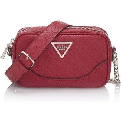 Guess Daniella Mini Crossbody Bag - 190231041009
