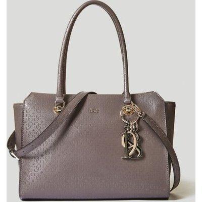 Guess Tamra Logo Bag
