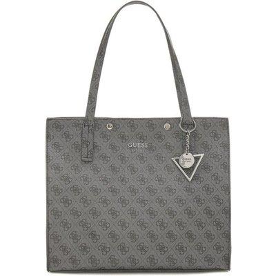 Guess Kinley Logo Bag
