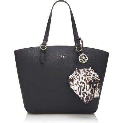 Guess Tulip Shoulder Bag