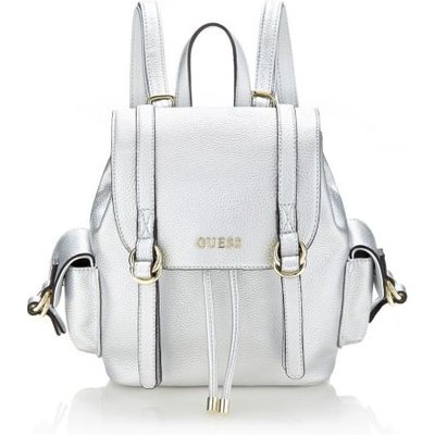 Guess Tulip Backpack