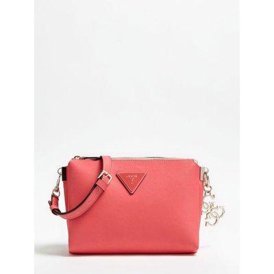 Guess Jade Crossbody Bag