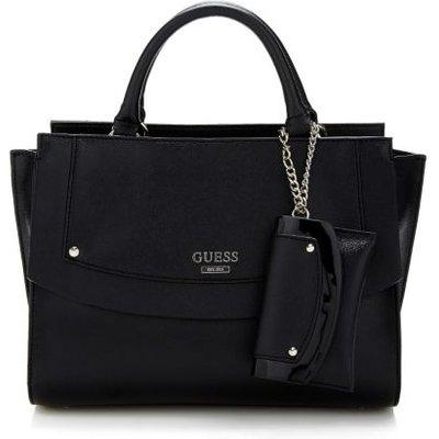Guess Cool Mix Handbag - 190231038801