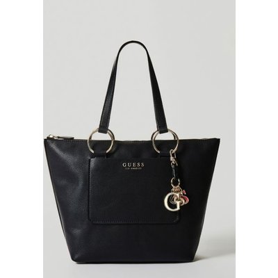 Guess Sally Shopper With Metal Details