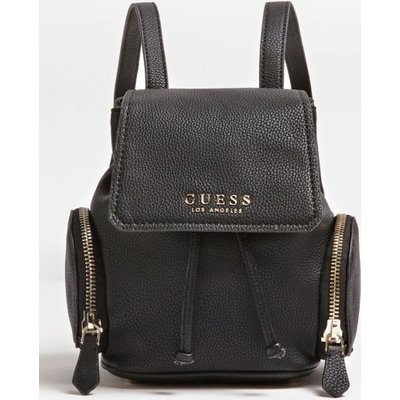 Guess Sally Backpack