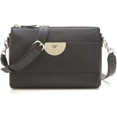 Guess Anuka Crossbody Bag