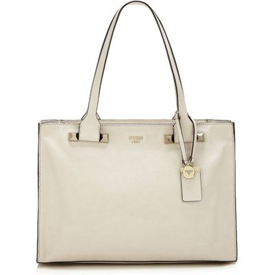 Guess Talan Shoulder Bag