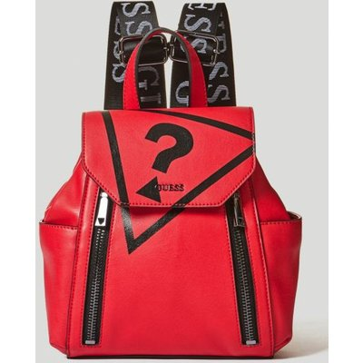 Guess Urban Sport Small Logo Backpack