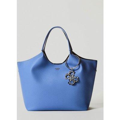 Guess Flora Pochette Shopper