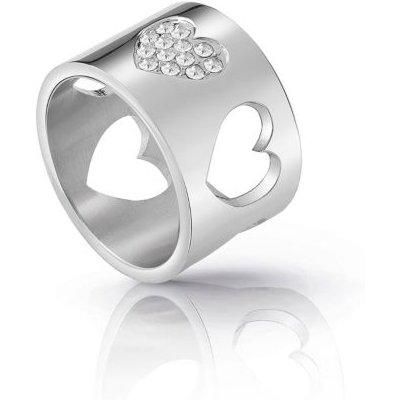 Guess Jamila Heart Ring