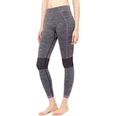 Guess Leggings With Logo At The Waist