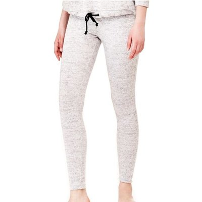 Guess Stretch Fabric Pants