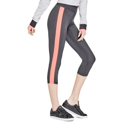 Guess Leggings With Side Strip