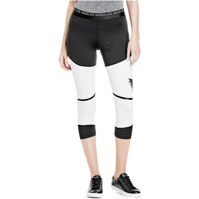 Guess Colour Contrast Leggings