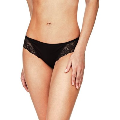 Guess Kinship Lace Briefs