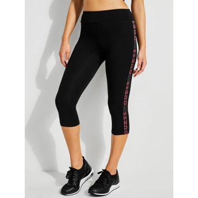 Guess 3/4-Length Leggings
