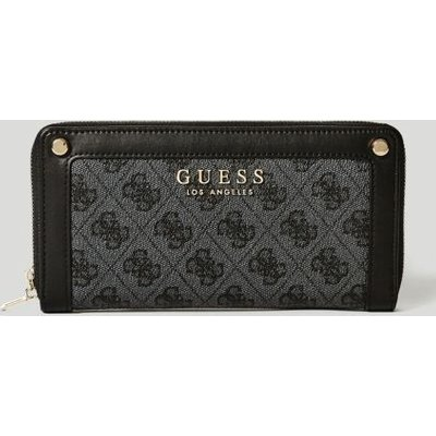 Guess Florence Logo Wallet