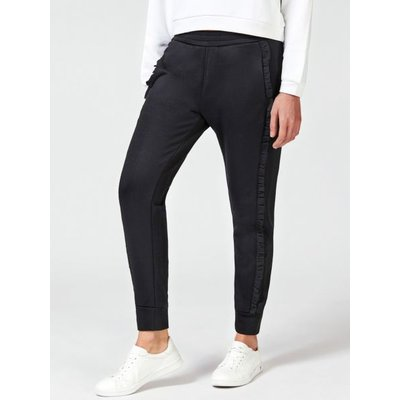 Guess Side Frill Joggers