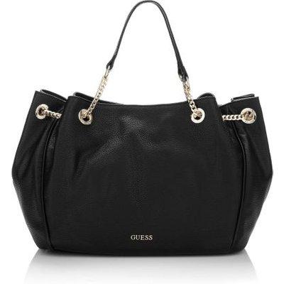 EAN 7613359114279 | Guess Isabeau Soft Bag | YouShopping EAN