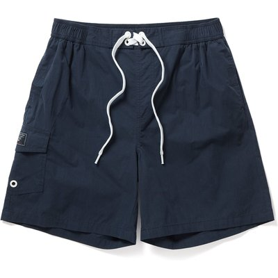 Men's Tog 24 Helier Mens Swimshorts, Blue