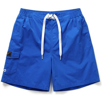 Men's Tog 24 Helier Mens Swimshorts, Ocean