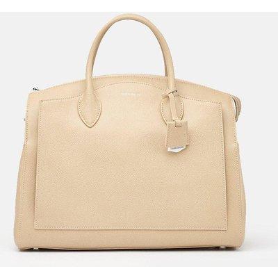 Forever Bag Natural, Natural