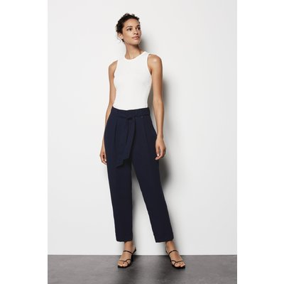 Utility Trousers Navy, Navy