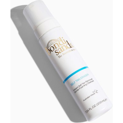 Womens Bondi Sands Self Tan Eraser - white - One Size, White