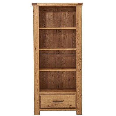 Kingswood Bookcase
