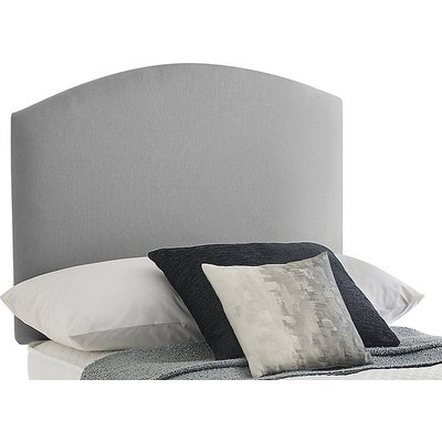 Selene Strutted Headboard