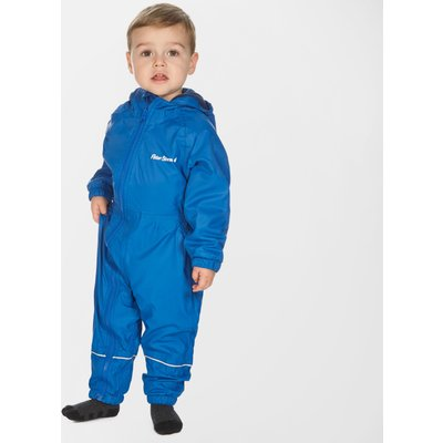 Peter Storm Infants