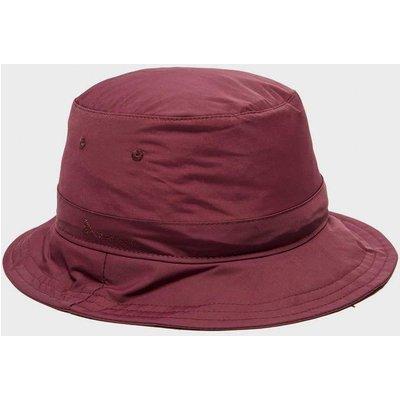Technicals Women's Bucket Hat - Plum, Plum
