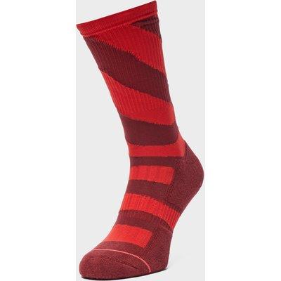 Fox Trail Cushioned Socks