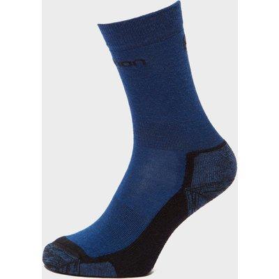 Salomon Socks Men