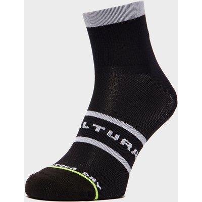 Altura Dry Socks, Black